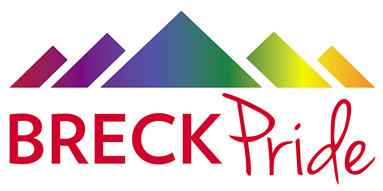 breck pride.png