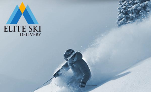 Elite_ski