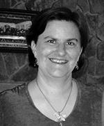 Ann Daman
