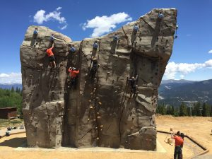 Breck-outdoor-rock-climbing-wall-300x225.jpg