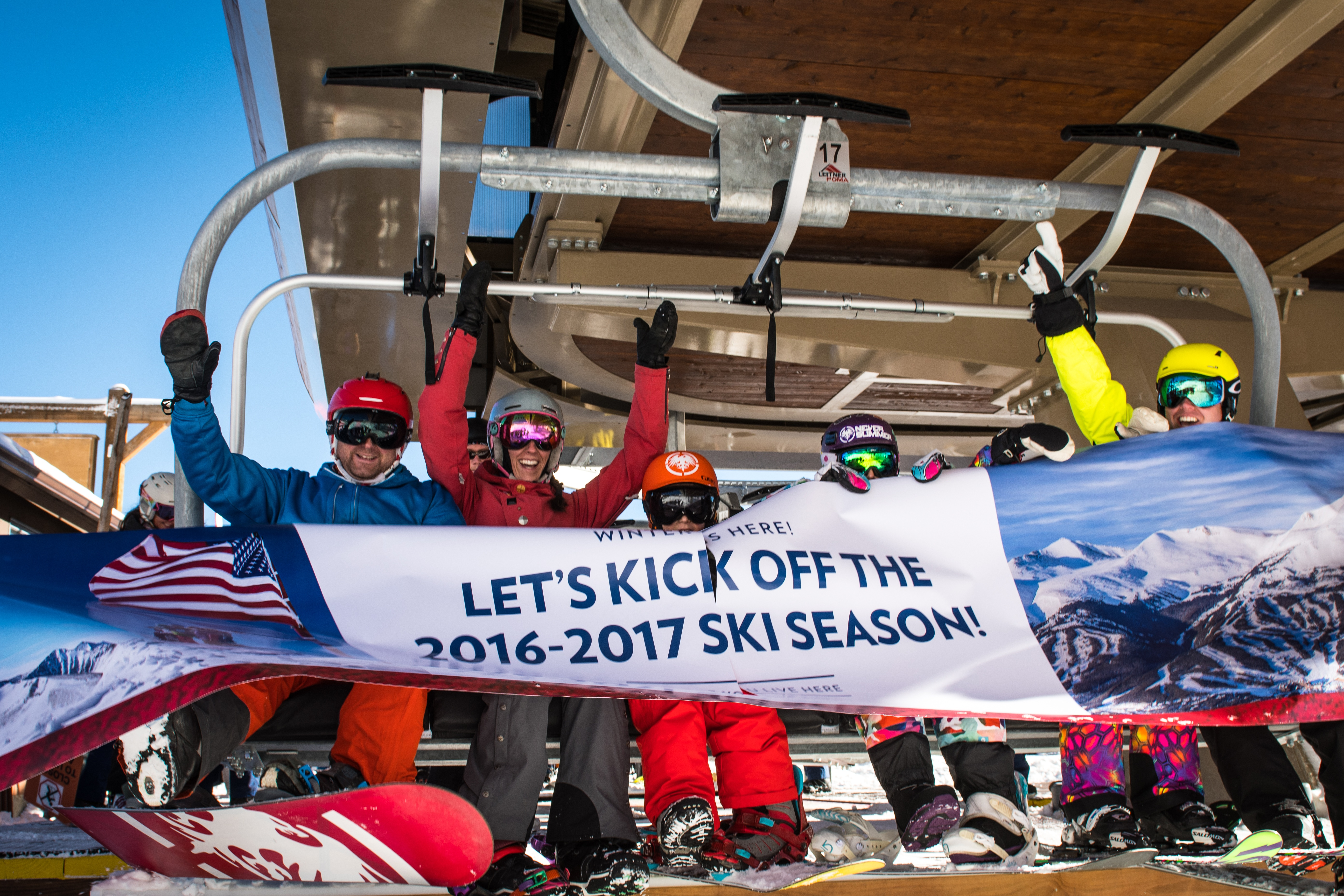 BreckOpeningDay_PHOTO_11.19.16_1.jpg