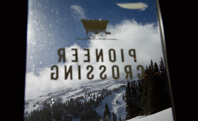breck restaurant.jpg